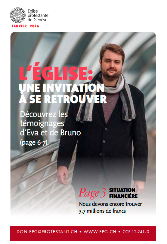 Campagne-2016---cover